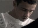 Un'Altra Te (live)/Eros Ramazzotti