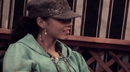 "Alicia Keys ""The Show"" Episode 4 - Tent Talk 2/Alicia Keys"