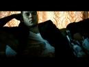 Kärleken Väntar (Video)/Kent