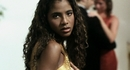 How Could An Angel Break My Heart (Version 2)/Kenny G with Toni Braxton