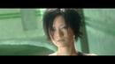 A Xiu Luo Shu Hai/Candy Lo