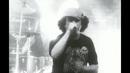 The Rock 'n' Roll Devil (Video)/AB/CD