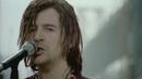 Garde-moi (Official Music Video)/Steeve Estatof