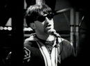 Ready or Not (Black & white version)/The Lightning Seeds
