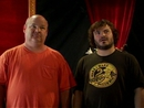 Tenacious D: Time Fixers (Video)/Tenacious D