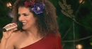 Vermelho (Video Ao Vivo) feat.Sly Dunbar,Robbie Shakespeare/Vanessa Da Mata