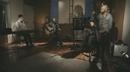 Tu Voz ((Stay On) (Video) (Versión Acústica))/Erik Rubín