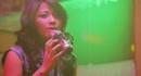 Tentang Rasa (Video Clip)/Astrid