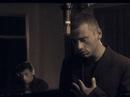 Memorie (videoclip)/Eros Ramazzotti