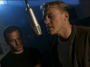 What Becomes Of The Broken Hearted?/Robson & Jerome