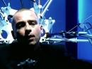 Fuoco Nel Fuoco (Video Clip)/Eros Ramazzotti