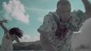 Muerte En Hawaii (Video)/Calle 13