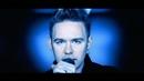 Music Non Stop (Video English Version)/Kent