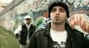 Dillo Un'Altra Volta (videoclip)/Cor Veleno