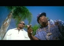 Nah, Nah... (Album Version) feat.Nate Dogg/E-40