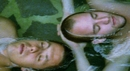 Turntablerocker (Beweg Deinen Popo) feat.Max/Hausmarke