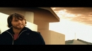 Irish Son (Video)/Brian McFadden