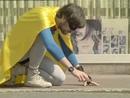 Les hommes ordinaires (Official Music Video)/Elista