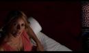 Desvelo De Amor/Los Tri-O & Melina Leon