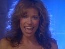 Give Me All Night/Carly Simon