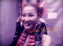 From Today Till Forever (Clean Version)/CoCo Lee