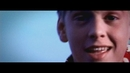 The Clapping Song (The Video)/Aaron Carter