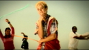 Iko Iko (The Video)/Aaron Carter