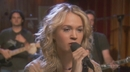 Inside Your Heaven (Sessions At AOL)/Carrie Underwood