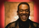 Take You Out (Video)/Luther Vandross