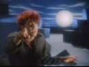 Doctor! Doctor! (Video)/Thompson Twins