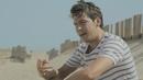 Faldas (Videoclip)/Andy & Lucas