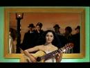 Un Fiume In Piena (videoclip)/Leda Battisti