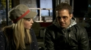 Live Songs Interview With Live Performances/The Ting Tings
