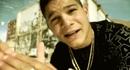 """Al Tun Tun (Videoclip)/Salva """"Carrasquito"""""""