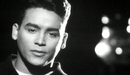 Baby, I Believe In You/George Lamond