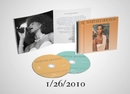 Whitney Houston (The Deluxe Anniversary Edition) EPK/Whitney Houston