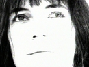People Have The Power/PATTI SMITH