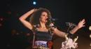 Fugiu Com a Novela (Video Ao Vivo)/Vanessa Da Mata