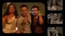 Recuerdame ((Making of))/La Quinta Estación A Dueto Con Marc Anthony