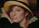 Somewhere/Barbra Streisand