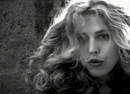 Damn I Wish I Was Your Lover/Sophie B. Hawkins