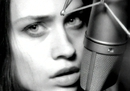 Shadowboxer/Fiona Apple