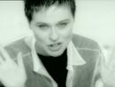 Dream Away (Video)/Lisa Stansfield & Babyface