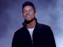I Dream, I Dream/Jermaine Jackson