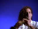 Theme From Dying Young/Kenny G