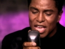 You Said, You Said/Jermaine Jackson