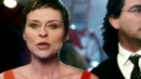Let's Just Call It Love/Lisa Stansfield