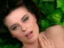 Time To Make You Mine (Real Life Documentary)/Lisa Stansfield