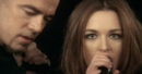 Mourir demain (Official Music Video)/Natasha St-Pier & Pascal Obispo