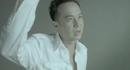 Ling Jian Bang/David Huang